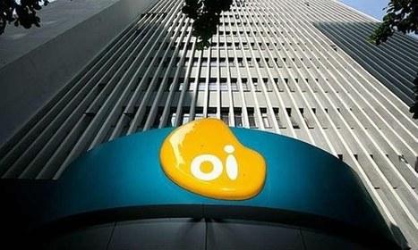 A falência da Oi e a entrega do patrimônio público | LuisCelsoLulaX | Scoop.it