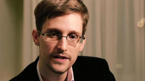 NSA whistleblower Snowden: Google Allo without default encryption is 'dangerous' | ZDNet | Privacy Protection | Scoop.it