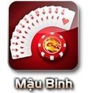 Cách tính tiền game mậu binh giữa các chi - Tải Game Bigkool Mới Nhất Tặng 50.000 Xu Miễn Phí | game mobile | Scoop.it
