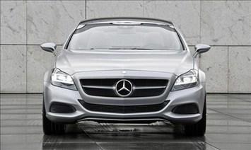 Los 10 autos con mejor diseño frontal | Autos, innovación y tecnología | Scoop.it