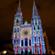 Chartres en lumières - chartres en lumières | Atelier 13 : Big Data web semantique | Scoop.it