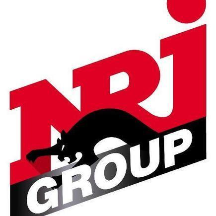 NRJ Group crée NRJ Digital Ventures | Radio 2.0 (En & Fr) | Scoop.it