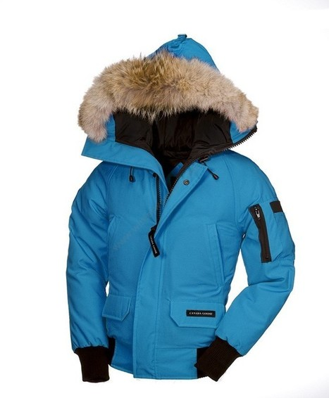 Canada Goose Kids Jackets Outlet 70% Off For sale   Moncler Coats for women  Z40KZ-524   Scoop.it