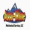 Accu-Clime Mechanical Services, LLC