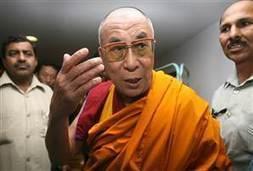 Neuroscience may explain the Dalai Lama | Mom Psych | Scoop.it