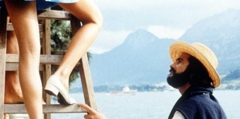 Pourquoi les Françaises sont si minces ? | T3 - Santé, sport, alimentation | Scoop.it