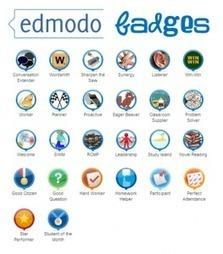 10 redenen om Edmodo te (gaan) gebruiken | Innoverend Onderwijzen | Internationalisering in het P.O. | Scoop.it