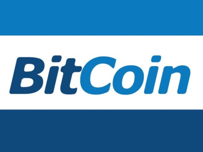 Bitcoin Is The New PayPal | TechCrunch | money money money | Scoop.it