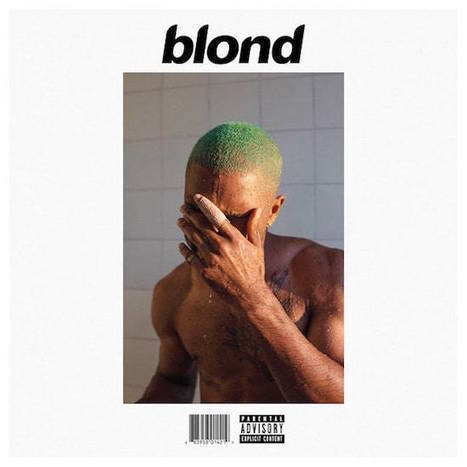The Quietus | Features | The Lead Review  | Lead Review: Tara Joshi On Frank Ocean's Blond[e] | The Music Box | Scoop.it