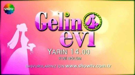 Gelin Evi 13 Aralık Gelin Evi 13-12-2016   oynatinfo   Scoop.it