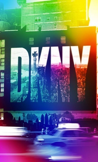 Promoted tweets garner 11.2M impressions during DKNY campaign - Luxury Daily - Mobile | Luxury | Scoop.it