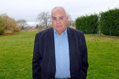 Sauternes : Le maire de Preignac veut traiter les effluents viticoles | Viticulture | Scoop.it