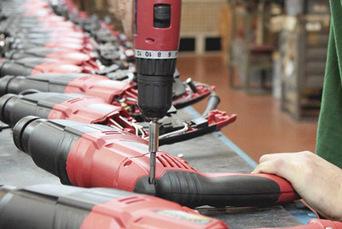 Breakdown Maintenance, Pre-sales support, Training on Products, Tools Repair Services Dubai, UAE | Juno Enterprises | Scoop.it