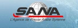 Entendre les deux sons de cloche : L'Agence Arabe Syrienne d'informations | Vues du monde capitaliste : Communiqu'Ethique fait sa revue de presse | Scoop.it