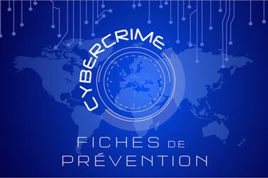 Cybercrime | Texte clos, palimpseste et littérature policière | Scoop.it