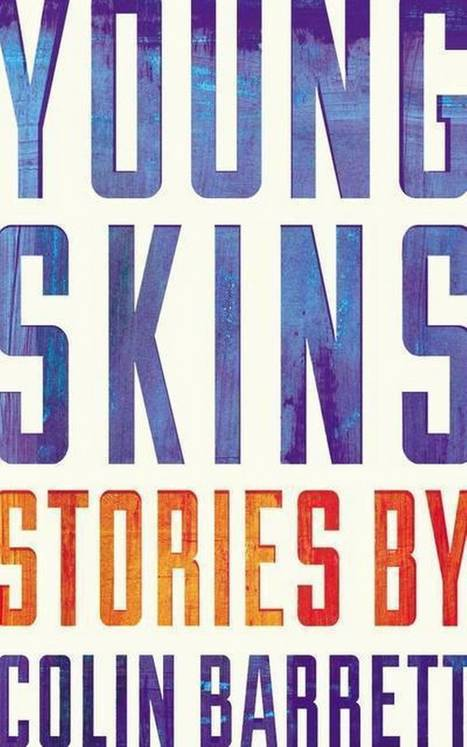 Review: 'Young Skins' vividly captures small town Ireland - Kansas City Star | The Irish Literary Times | Scoop.it