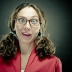 4 Obsessions of a Qualified Sign Language Interpreter | Sign Language Interpreting | Scoop.it