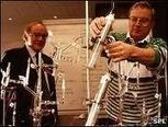 Skepticblog » When cold fusion was hot   Thinking Science   Scoop.it