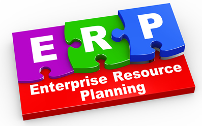 Tips To Find A Reliable ERP Development Company in India | ERP Software Company | Scoop.it