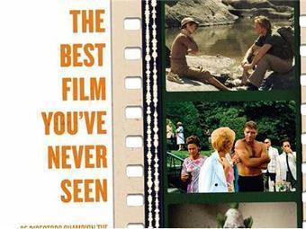 The Best Film You've Never Seen   university of NIGERIA NSUKKA   Scoop.it