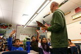 Education Changes Lives - New York Times | Rethinking the Way We Educate Our Children | Scoop.it
