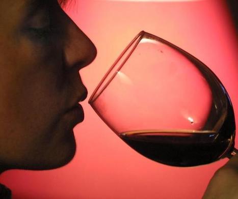 Vins primeurs : le gaillac joue la qualité | Epicure : Vins, gastronomie et belles choses | Scoop.it