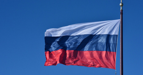 Russia Outlaws Bitcoin   virtual currencies   Scoop.it