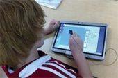 Las apps en el aula del siglo XXI | Apps y Educación | Scoop.it