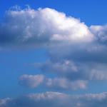 Garantizando la seguridad en la nube | Ciberseguridad + Inteligencia | Scoop.it