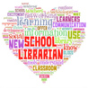 School Librarians: 21st Century Skills Experts!