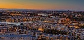 El papel fundamental de la bioenergía en las ciudades europeas. - Asociación Española de Valorización Energética de la Biomasa | Biomasa, tecnología sostenible para un futuro duradero! | Scoop.it
