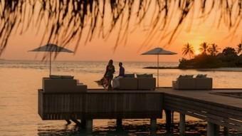 Boutique hotels offer appealing middle-ground for frequent #Airbnb travelers | ALBERTO CORRERA - QUADRI E DIRIGENTI TURISMO IN ITALIA | Scoop.it