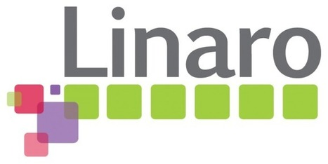 Linaro shows big improvements to Android 4.0.4 with ARM optimization | Android Central | Android's World | Scoop.it