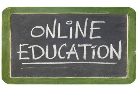 14 Online Training Sites for Web Designers and Web Developers | Vandelay Design Blog | Instructional Design | Scoop.it
