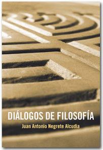 dialéctica y analogía: La sabiduría primera, según Aristóteles ... | Aristóteles | Scoop.it