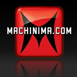 Cloud-Gaming Service Gaikai Inks Deal With Machinima | SiliconANGLE | The Machinimatographer | Scoop.it