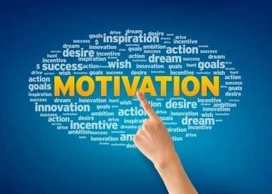 "When It Comes to Motivating a Workforce, Consider the ""Potential of Recognition"" 