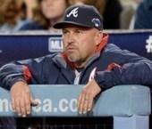 Don't blame Fredi Gonzalez for last night's loss. Blame the Braves culture. - NBCSports.com   Sports Organizational Culture   Scoop.it