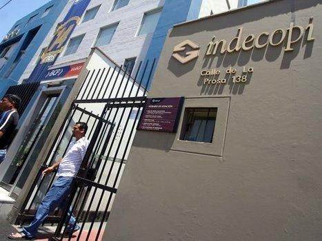 Indecopi investiga a 12 clínicas privadas por publicidad engañosa | RPP NOTICIAS | Asunto de consumidores | Scoop.it