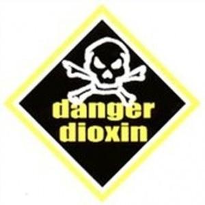 Dioxinas | School | Scoop.it