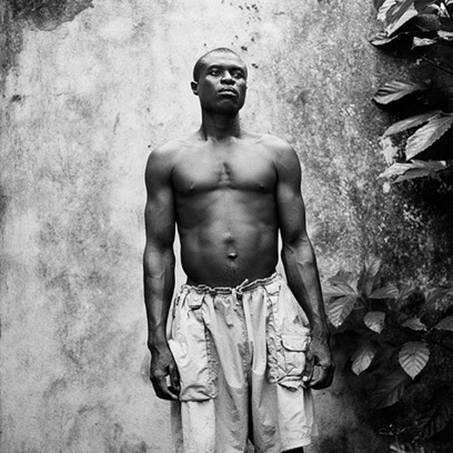 Ghanaian photographer Nii Obodai - in pictures | Photo Magazine | Scoop.it