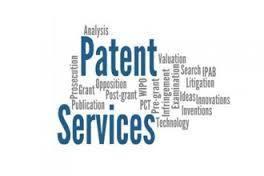 IP ASTRA Patent Service Providers | Шаровики - Портал производителей запорной арматуры | LogicShore | Scoop.it