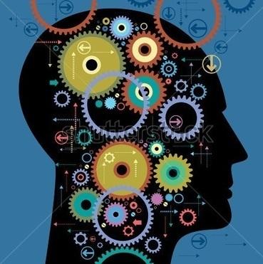 Conectivismo, metacognición y elaboración | RED | Conocimiento libre y abierto- Humano Digital | Scoop.it