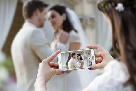 Le Samsung Galaxy S5 est dévoilé : êtes-vous convaincu ? | Social Media & Digital Revolution | Scoop.it