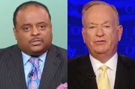 Martin vs. O'Reilly | Community Village Daily | Scoop.it