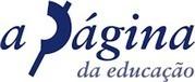 A Comunidade Educativa | Cumunidades Educativas Abertas | Scoop.it