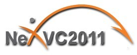 2011 eXtension Virtual Conference Recordings | Cooperative Extension Evaluation | Scoop.it