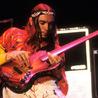 Ocio, espectáculos, conciertos en Madrid y España; música y museos