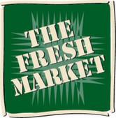 The Fresh Market Looking to Fill Two Dozen Positions - Global Aqua Link | AQUA Jobs | Scoop.it