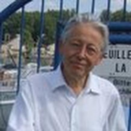 Jean-Michel Truong veut transformer les aides aux entreprises en dots pour les citoyens | Objection de croissance | Scoop.it